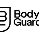 BEST <b> BodyGuardz </b> Coupon, Discount Code, 2020