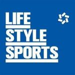 BEST <b> Life Style Sports </b> Coupon, Discount Code, 2020