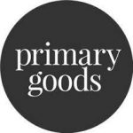 BEST <b> Primary Goods </b> Coupon, Discount Code, 2020