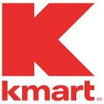 BEST <b> Kmart </b> Coupon, Discount Code, 2020