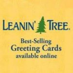 BEST <b> Leanin' Tree </b> Coupon, Discount Code, 2020