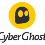 BEST <b> CyberGhost VPN </b> Coupon, Discount Code, 2020
