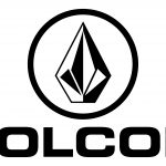 BEST <b> Volcom.co.uk </b> Coupon, Discount Code, 2020