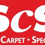 BEST <b> SCS </b> Coupon, Discount Code, July