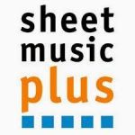 BEST <b> Sheet Music Plus </b> Coupon, Discount Code, 2020