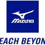 BEST <b> Mizuno </b> Coupon, Discount Code, 2020