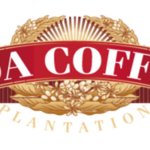 BEST <b> Koa  Coffee </b> Coupon, Discount Code, 2020