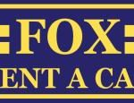 BEST <b> Fox Rent a Car </b> Coupon, Discount Code, 2020