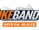 BEST <b> BikeBandit.com </b> Coupon, Discount Code, 2020