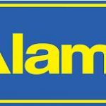 BEST <b> Alamo.co.uk US </b> Coupon, Discount Code, 2020