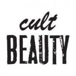 BEST <b> Cult Beauty Ltd. </b> Coupon, Discount Code, 2020