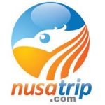 BEST <b> Nusatrip.com INT </b> Coupon, Discount Code, July