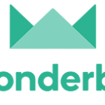 BEST <b> Wonderbly </b> Coupon, Discount Code, 2020