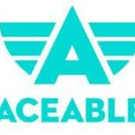BEST <b> Aceable.com </b> Coupon, Discount Code, 2020
