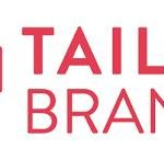BEST <b> Tailor Brands </b> Coupon, Discount Code, 2020