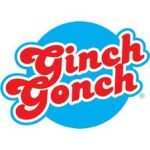 BEST <b> Ginch Gonch </b> Coupon, Discount Code, 2020