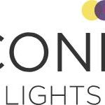BEST <b> Iconic Lights </b> Coupon, Discount Code, July