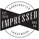 BEST <b> Impressed Bag Co </b> Coupon, Discount Code, 2020