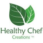BEST <b> Healthy Chef Creations </b> Coupon, Discount Code, 2020