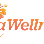 BEST <b> OraWellness LLC </b> Coupon, Discount Code, 2020