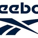 BEST <b> Reebok ES </b> Coupon, Discount Code, July