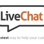 BEST <b> LiveChat </b> Coupon, Discount Code, 2020