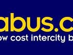 BEST <b> Megabus </b> Coupon, Discount Code, 2020