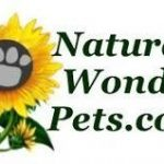 BEST <b> Natural Wonder Products Corp </b> Coupon, Discount Code, 2020