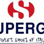 BEST <b> Superga </b> Coupon, Discount Code, 2020
