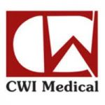 BEST <b> CWI Medical </b> Coupon, Discount Code, 2020