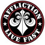 BEST <b> Affliction Holdings, LLC </b> Coupon, Discount Code, 2020