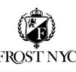 BEST <b> FrostNYC </b> Coupon, Discount Code, 2020