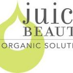 BEST <b> JuiceBeauty.com </b> Coupon, Discount Code, July