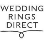 BEST <b> Wedding Rings Direct </b> Coupon, Discount Code, 2020