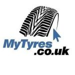 BEST <b> My Tyres </b> Coupon, Discount Code, 2020