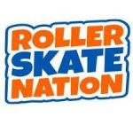 BEST <b> RollerSkateNation.com </b> Coupon, Discount Code, July