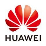 BEST <b> Huawei </b> Coupon, Discount Code, 2020