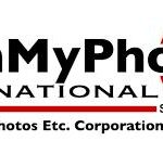 BEST <b> ScanMyPhotos.com </b> Coupon, Discount Code, 2020