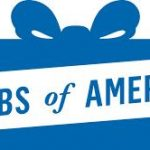 BEST <b> CLUBS OF AMERICA GIFT-OF-THE-MONTH-CLUBS </b> Coupon, Discount Code, 2020