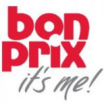 BEST <b> Bon Prix HU </b> Coupon, Discount Code, 2020