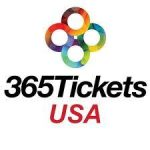 BEST <b> 365Tickets </b> Coupon, Discount Code, 2020
