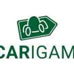 BEST <b> Carigami </b> Coupon, Discount Code, 2020