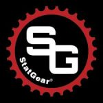 BEST <b> Statgear </b> Coupon, Discount Code, July