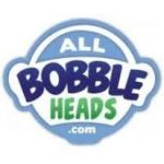 BEST <b> AllBobbleheads.com </b> Coupon, Discount Code, 2020