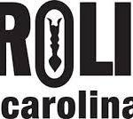 BEST <b> Carolina </b> Coupon, Discount Code, 2020