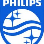 BEST <b> Philips ES </b> Coupon, Discount Code, 2020