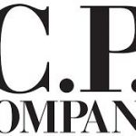 BEST <b> Cp Company </b> Coupon, Discount Code, July