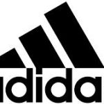 BEST <b> Adidas ES </b> Coupon, Discount Code, 2020