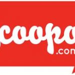 BEST <b> Scoopon </b> Coupon, Discount Code, 2020