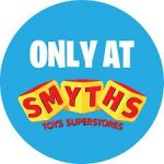 BEST <b> Smyths Toys CH </b> Coupon, Discount Code, 2020